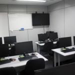 unidade-nova-centro-bh-Treinar-fotos-36