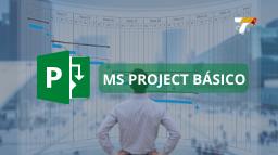 Project Basico