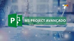 Project Avancado
