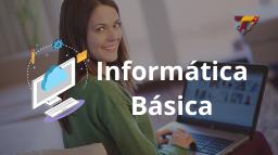curso-informatica-basica-miniatura-treinar