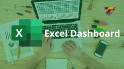 curso_excel_dashboard_miniatura_treinar