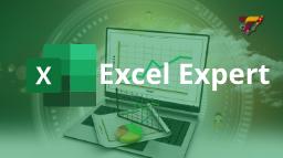 curso_excel_expert_miniatura_treinar