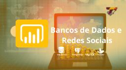 curso_power_bi_banco_de_dados_miniatura_treinar