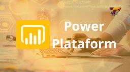 curso_power_bi_poer_plataform_miniatura_treinar