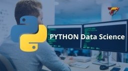 curso_python_data_science_icone_treinar