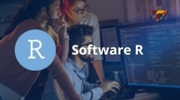 curso_software_rstudio_icone_treinar