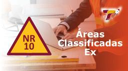 Miniatura-Curso-NR10-Areas-Classificadas-Ex-Treinar