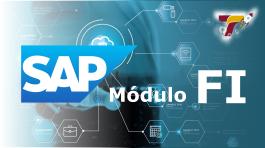 Miniatura-Curso-SAP-Modulo-Financas-Treinar