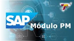 Miniatura-Curso-SAP-Modulo-Planejamento-Manutencao-Treinar