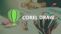 curso-design-grafico-corel-miniatura-treinar