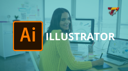curso-design-grafico-illustrator-miniatura-treinar