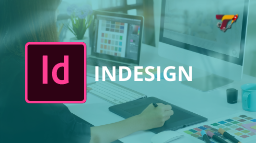 curso-design-grafico-indesign-miniatura-treinar