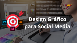 curso-design-grafico-para-social-media-miniatura-treinar