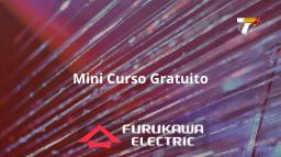 mini curso furukawa