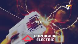 fcp furukawa