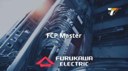 fcp master furukawa
