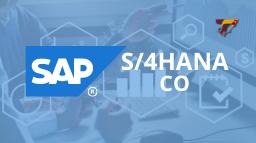 Curso-SAP-S4HANA-CO-Controladoria-de-Custos-Miniatura-Treinar.png