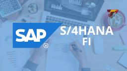 Curso-SAP-S4HANA-FI-Financas-Treinar