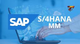 Curso-SAP-S4HANA-MM-Miniatura-Treinar
