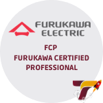 Furukawa FCP Professional