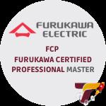 Furukawa FCP Master