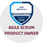 Agile_Scrum_Product_Owner_Icone