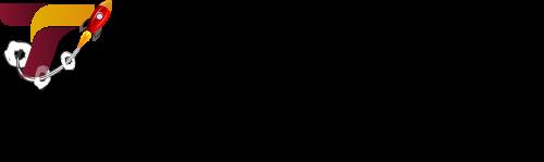 Aulas_Presenciais_ou_Online_ao_Vivo-Gradiente-Retangular-Black