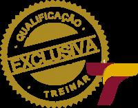Carimbo_Exclusivo_Treinar