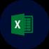 Microsoft OfficeExcel