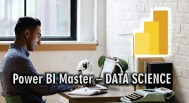 Curso-Power-BI-Data-Science-Treinar
