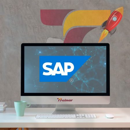 Curso-SAP-Acesso-Treinar