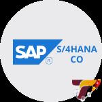 Curso-SAP-S4HANA-CO-Controladoria-de-Custos-Icone-Treinar