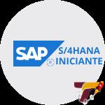 Curso-SAP-S4HANA-Iniciante-Icone-Treinar