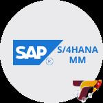 Curso-SAP-S4HANA-MM-Icone-Treinar