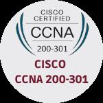 Curso_Cisco_ccna_200_301_certificacao_Icone_Treinar