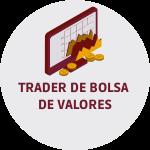Curso_Trader_de_bolsa_de_valores_Treinar_Minas_Icone_de_Curso