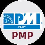 Escola de planejamento e gestao curso pmp certificacao treinar minas icone de curso
