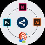 Icon-Design-Grafico-para-Social-Media-v2