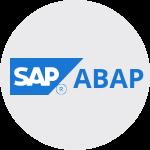 Icone Academia SAP Curso abap SAP Treinar MInas.png
