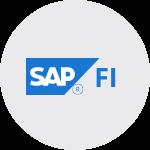 Icone Academia SAP Curso fi financas SAP Treinar MInas.png