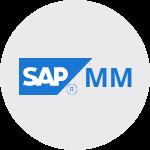 Icone Academia SAP Curso mm gestao de materiais SAP Treinar MInas.png
