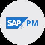 Icone Academia SAP pm SAP Treinar MInas.png