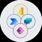 Icone_Curso_Power_Platform_Treinar