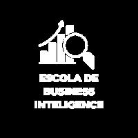 Icone_Escola_de_Business_Inteligence_V2