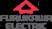 Logo-Furukawa-Vertical-200px