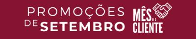 Mes-do-Cliente-Banner