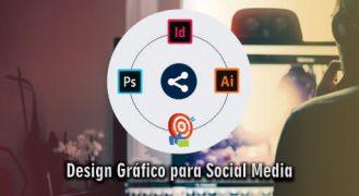 Miniatura-Curso-Design-Grafico-para-Social-Media