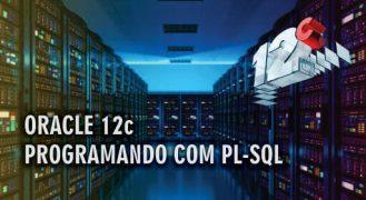 Oracle-12c-Programando-com-PL-SQL