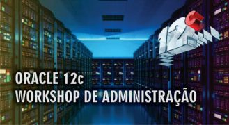Oracle-12c-Workshop-de-Administracao