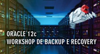 Oracle-12c-Workshop-de-Backup-e-Recuperacao